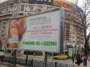 homosexualitatea-nu-are-varsta-vezi-de-ce-a-fost-in-stare-un-baietel-de-numai-cativa-ani-137299