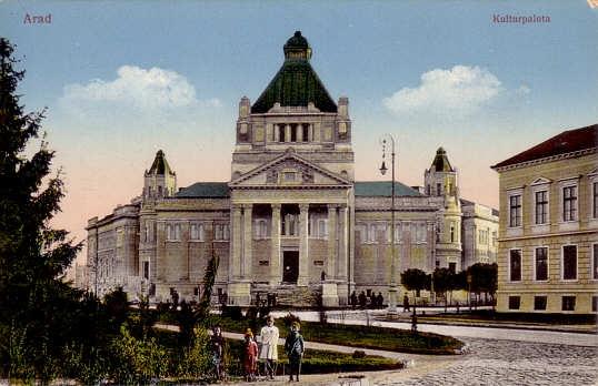 palatul-cultural-si-filarmonica-de-stat-din-arad_50c3288f735b5