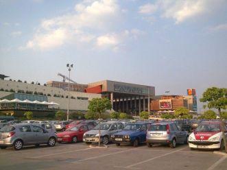 iulius-mall-timisoara-600x450