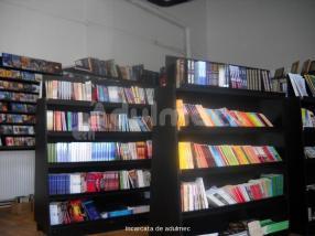 "libraria crestina ""Kerigma"""