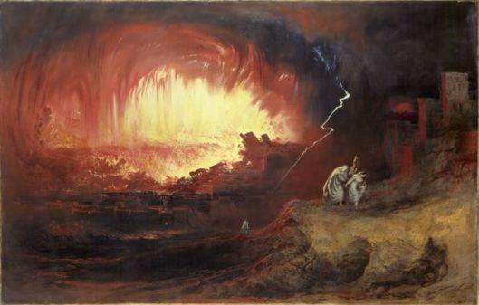 sodom_and_gomorrah2
