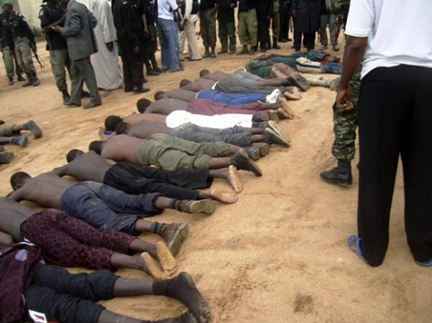 Nigeria-Boko-Haram-Destruction