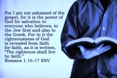 reading-bible_blue2
