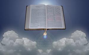 bible-1