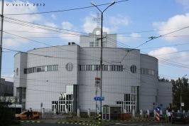 biserica emanuel oradea