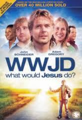 Ce-ar face Isus
