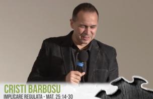 cristi-barbosu-viena