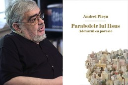 plesu_parabolele_lui_iisus_zdi