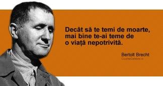 Citat-Bertolt-Brecht