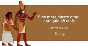 Proverb-egiptean