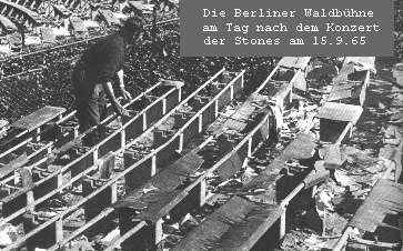 waldbue-after-rolling-stones