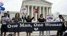 Reuters-SCOTUS-traditional-marriage