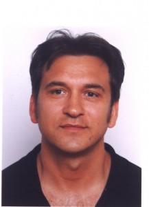 Stefan-Lapadat