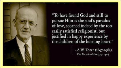 A-W-Tozer-Quote