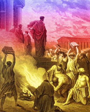 Acts-Chapter-19-Paul-at-Ephesus