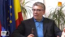 cristian-ionescu-intre-scriptura-si-ziare-cu-marius-cruceru