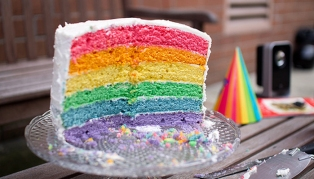 gay_rainbow_cake