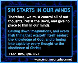 2 Corint 10.5