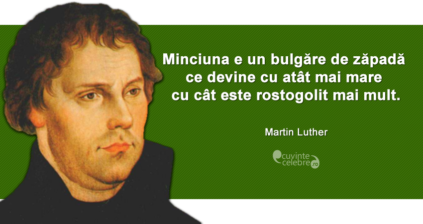 Citat-Martin-Luther