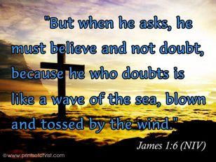 James 1.6