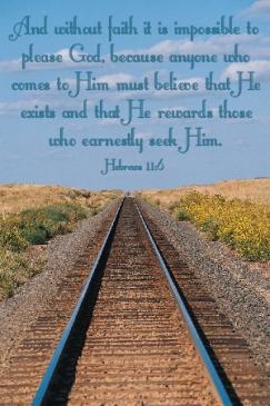 Hebrews_11-6