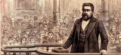spurgeon-preaching (1)