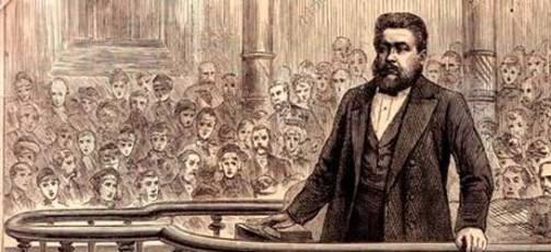 spurgeon-preaching (1)