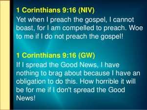 testify-to-the-gospel-passionately-26-638