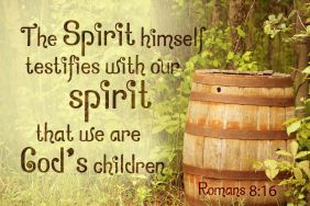 The-Spirit-himself-Romans-8-16