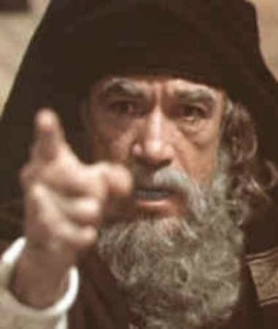 95d69-pharisee