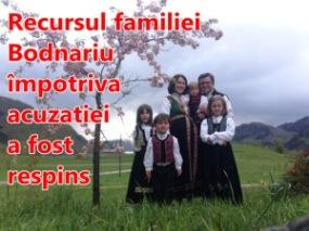 familie-bodnariu-norvegia-37