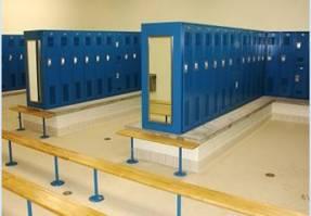locker2-35341