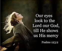 Psalmul 123.2