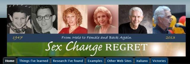 sexchangeregret