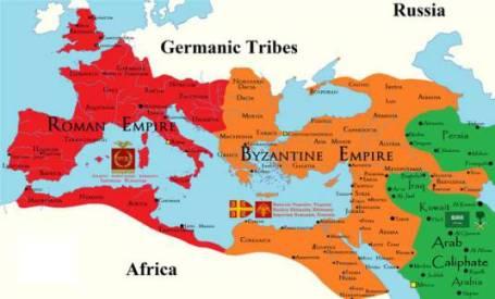 europa-european-map
