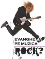 Evanghelia-pe-muzica-rock