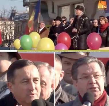 emisiune-specialc483-credo-tv-protestul-de-la-oradea-23-01-2016-cazul-bodnariu