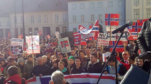 protest-bodnariu-sibiu-465x390