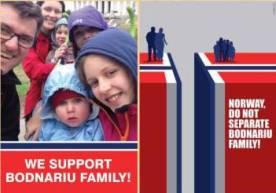 protest-familia-bodnariu-agnus-dei