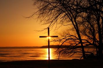 sunrise-cross-march-2015-020-2