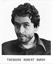 170px-FBI-360-Ted_Bundy_FBI_10_most_wanted_photo