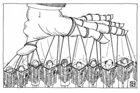 barnevernet-totalitarisme