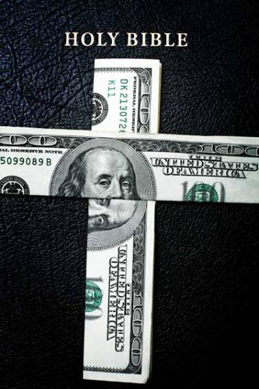 bible-money-dollar-bills