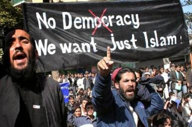 islamonly