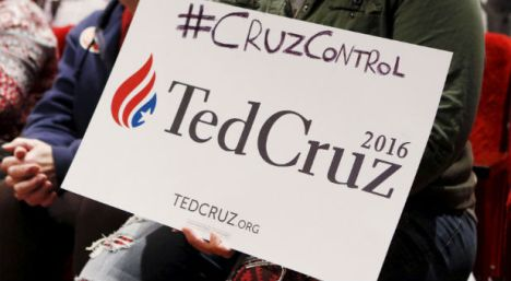 Reuters-Ted-Cruz-Banner