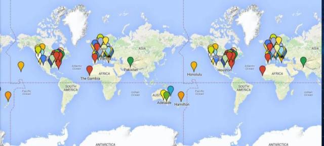 cifrele-pentru-protestele-pro-bodnariu-din-16-aprilie
