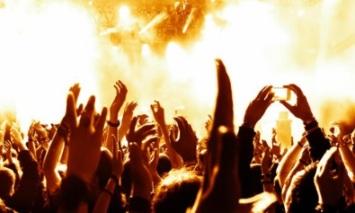 concert-rock-crestin