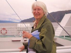 Marianne H. Skanland