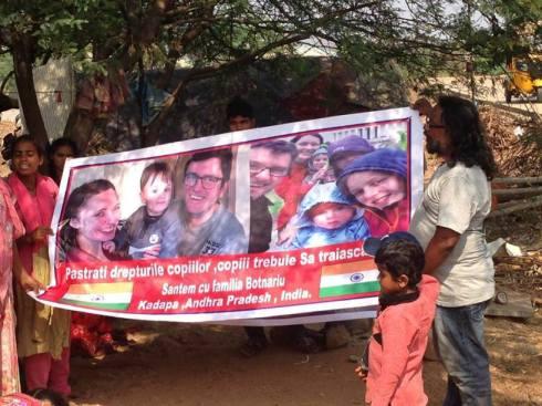 protest-india-foto-malcolm-kalanidhi