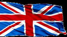 Steag-Anglia